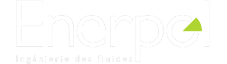 ENERPOL